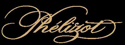 Champagne Guillaume Phélizot